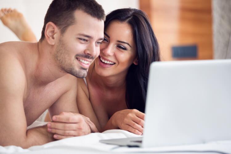 sex cam erotik chat