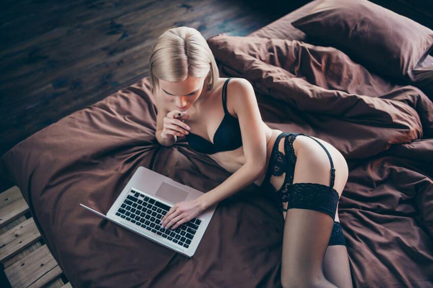 cybersex_sextreffen