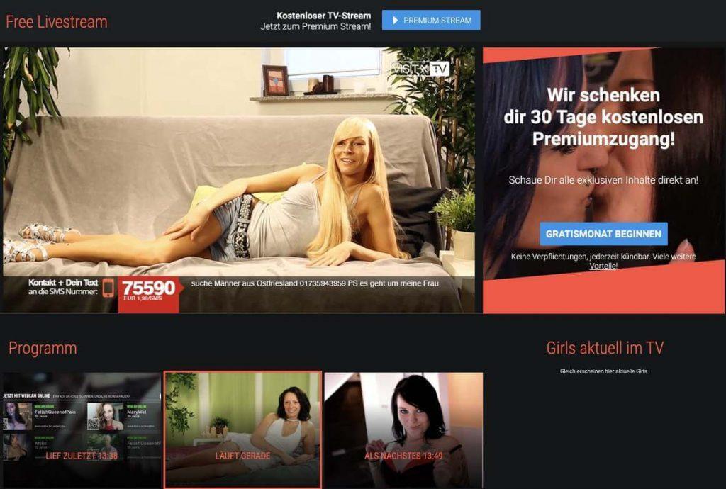 deutsche-sexseiten_visit-x