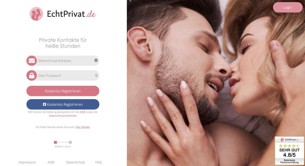 echtprivat_sexseiten