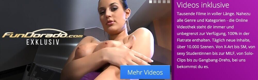 fundorado_sexvideos